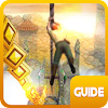 Guide Temple Run 2 APK
