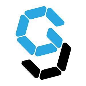 App Syna-G APK for Windows Phone