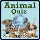 Download Animals Quiz For PC Windows and Mac