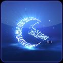 Ramadan 2015 Premium icon