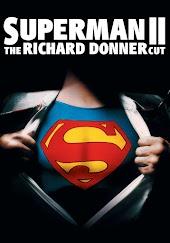 Superman II (The Richard Donner Cut)