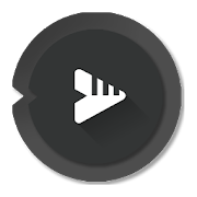 App BlackPlayer Music Player APK for Windows Phone
