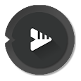 BlackPlayer Music Player apk