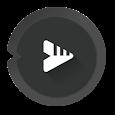 BlackPlayer Music Player apk