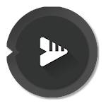 BlackPlayer Music Player 2.49