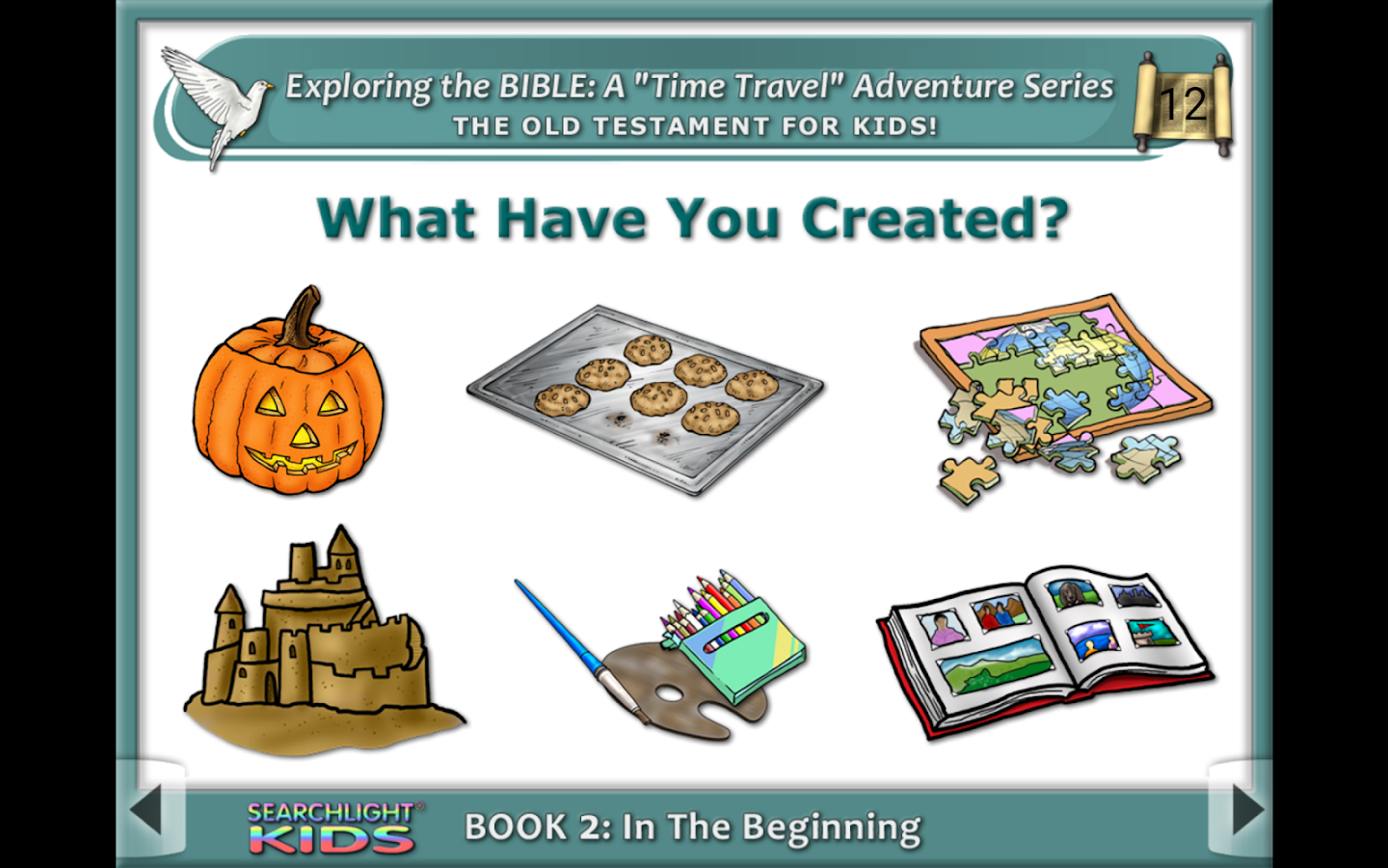searchlight kids exploring the bible 2 android apps on google play