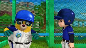 Diamonds Are for Baseball; Tomorrow Never Ducks thumbnail
