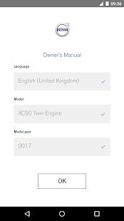 2018 pontiac grand prix gtp owners manual