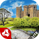 Start the Mystery of Blackthorn Castle Apk