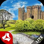 Start the Mystery of Blackthorn Castle 2.3