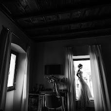 Wedding photographer Lyubov Chulyaeva (luba). Photo of 03.10.2018