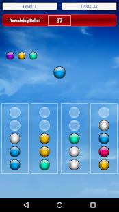 Ball Drops - náhled