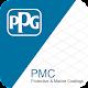 Download PPG en la obra For PC Windows and Mac