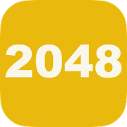 2048 more