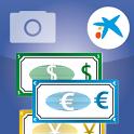 Price Converter icon