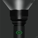 LED Flash Light icon