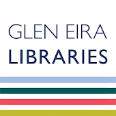 Glen Eira Libraries