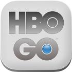 HBO GO Macedonia icon