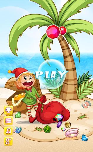 海賊新世界APK 下載( 大海賊時代APK 安裝包),Q 版的海賊王手機卡 ...