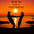 HOW TO GET A GIRLFRIEND icon