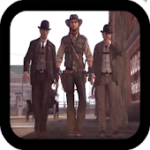 New Red Dead Guide