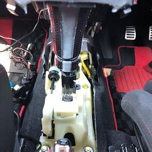 スイフトスポーツ ZC33S のカスタム事例画像 ごーやさんの2020年04月05日15:20の投稿