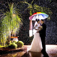 Wedding photographer Jose Roberto Silveira (jrfotografias). Photo of 22.06.2016