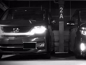 セレナ C26 ライダーブラックラインZZ•H26年のカスタム事例画像 suzumacha-c26 さんの2020年10月30日02:01の投稿