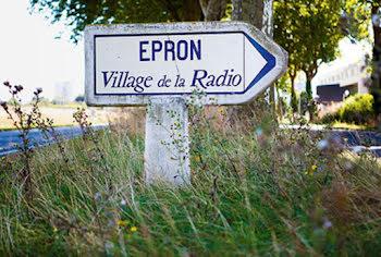 appartement à Epron (14)