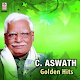 Download Dr. C. Ashwath Songs For PC Windows and Mac