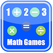 Math Games: Multiplayer Duel (Unreleased)