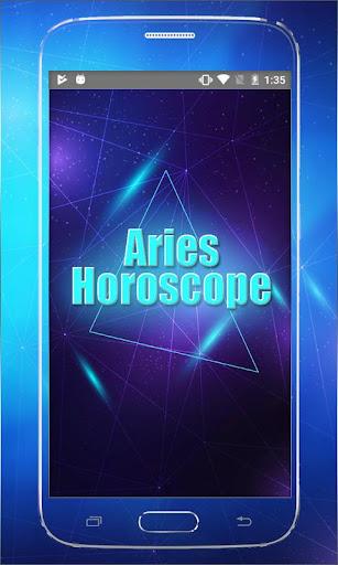 Aquarius Daily Love Horoscope Ask Oracle