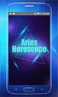 Aquarius ♒ Daily Horoscope - náhled