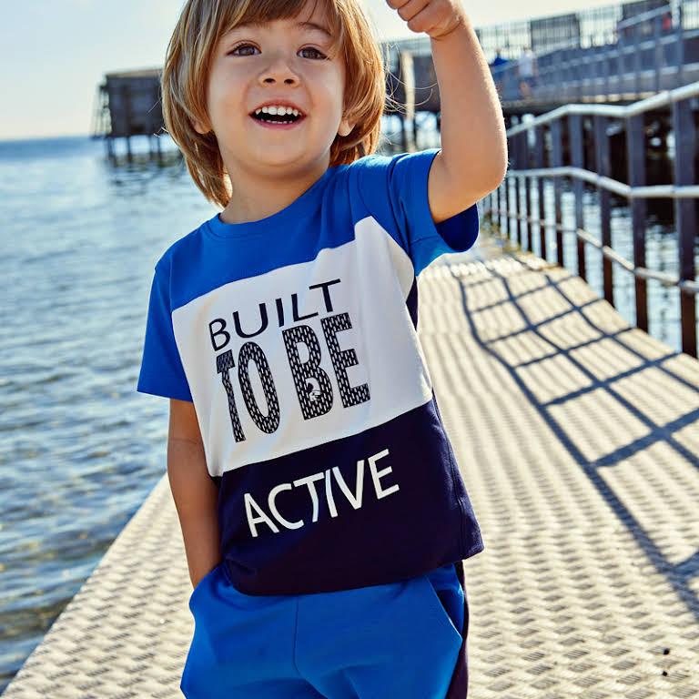 9bce393ac7 fashionablekids.hu gyerekruházati webáruház - Baba és gyerekruha ...