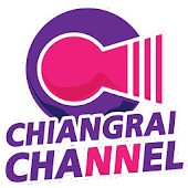 Chiangrai Channel