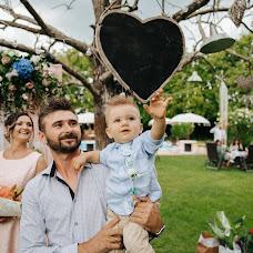 Wedding photographer Dimitri Kuliuk (imagestudio). Photo of 21.03.2019