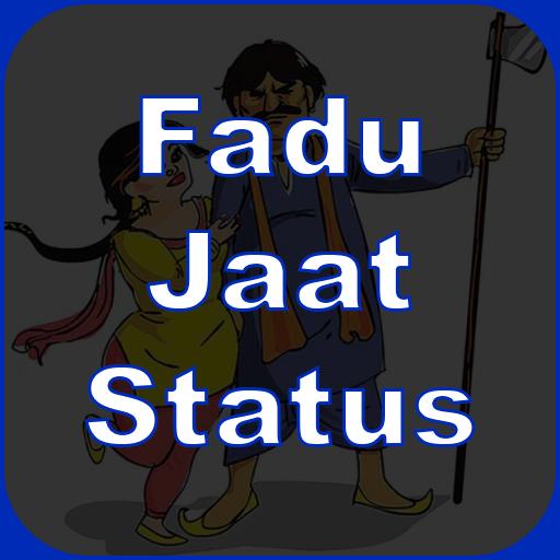 Download Fadu Jaat Status 2018 app apk • App id com jaat fadu jokes