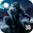 Werewolf Su.. file APK for Gaming PC/PS3/PS4 Smart TV