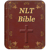 NIV Bible offline audio free version