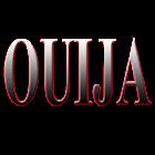 OUIJA icon
