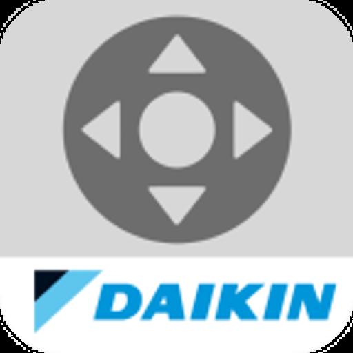 DAIKIN Control