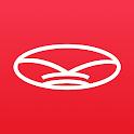Нефтехимпром АЗС icon