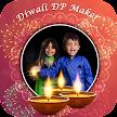 Diwali DP Maker : Diwali Profile Maker APK