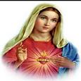Paroki Santa Maria Worhonio Ende