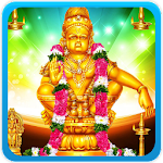 Lord Ayyappan Songs