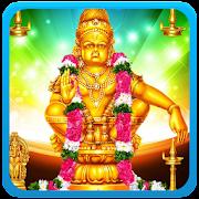 Lord Ayyappan Songs