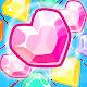Sugar Sugar Pang: Sweetness best puzzle game for PC Windows 10/8/7