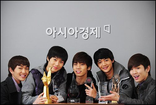 shineefacts_2