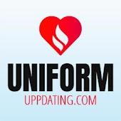 Tải Uniform Dating APK