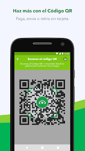 App Banco Azteca APK for Windows Phone